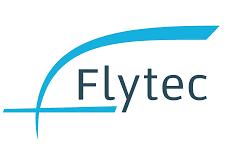 Flyteclogo