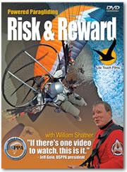 dvd-riskreward