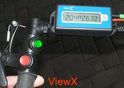 viewx