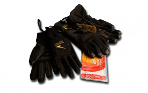 Swing_Gloves_4in1-23e9e44b