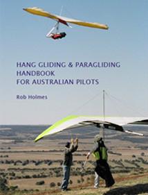 Hang-Gliding-and-Paragliding-Handbook-for-Australian-Pilots