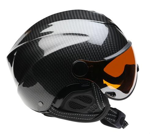 icaro-nerv-helmet-australia