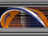 MITO-tangerine-2b159f58