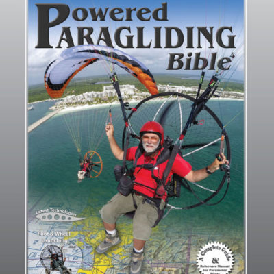 powered-paragliding-bible-cover-v4