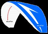 ApusRS-Hike-blue-b2716b7a