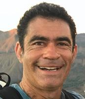 Andrew Polidano